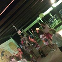 babydance feste di compleanno