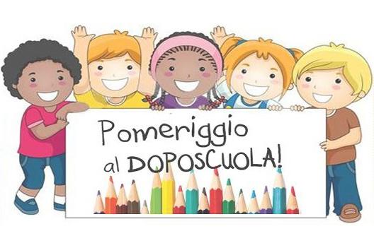 disegno pomeriggio al doposcuola Associazione Culturale S.O.S Scuola a Pontedera